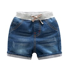 2017 new style children clothes new style boy mini shorts