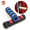 Wholesale Safety Products NBR Silicone Soft Rubber Door Handle Cover