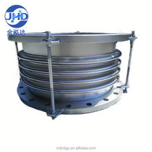 Good quality Custom Design exhaust bellows compensator with competitive offer