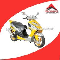 Mondial 150cc GY6 Scooter Parts