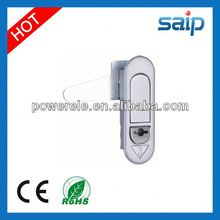 Newest Cabinet Indoor electronic locker lock