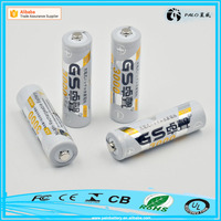 Factory Promotional Cheap Price OEM 3000mAh 1.2V ni cd rechargeable battery