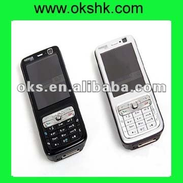 hotsale cheap phone N73