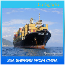 shipping vessels from Foshan to COSTA RICA SAN JOSE--- Elva(skype:colsales35)