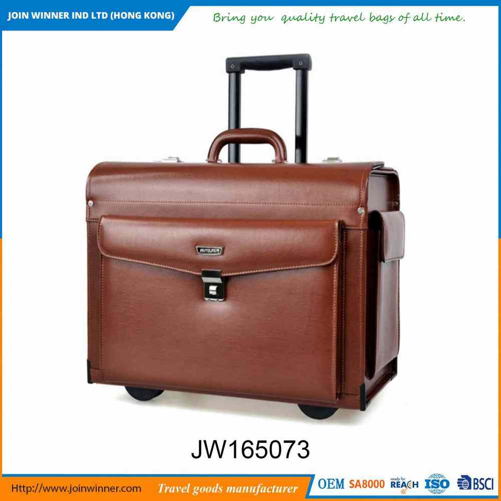 Firm in structure Nylon Briefcase for Men With Fast Delivery