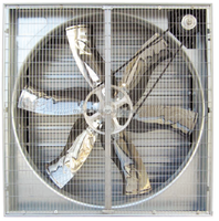 industrial box fans/industrial centrifugal exhaust fan/industrial cooling fan