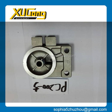 6732-71-6220 Fuel Filter Head 6D102 FF5052 for Excavator PC200-6