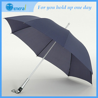 Professional manufacturer Polyester Creative umbrella fabric