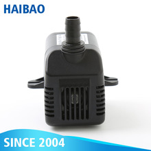 Wholesale High Quality Sea Water 5.5Hp Pump Submersible Pumps