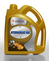 2016 supplier Lubricating oil manufacturers