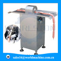 Stainless steel high speed sausage tying machine/ Sausage binding machine