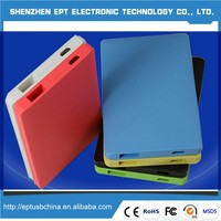 Buy Best usb power bank price list in China on Alibaba.com