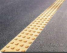 Guangzhou Thermoplastic Road marking paint manufacturers