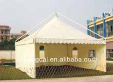 easy to set up and take down outdoor market tent folding gazebo