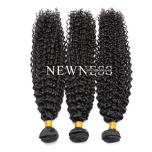 Factory Cheap price extensiones de cabello alemania full cuticle intact Double Strong Wefts malaysian curly crochet braid