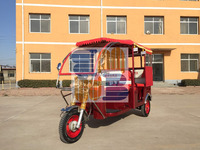 Hot sale tricycle , Mainbon newest H power, cheaper price and high quality tricycle for India market