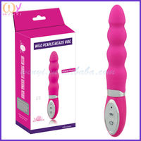 hot sexi photo image free samples 10 Mode Penis Vibrator silicone sex dolls Pink