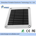 Custom Design Mini Solar Panel,5W China Solar Panel