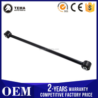 OEM 48710-32040 ,Wholesale Aftermarket ,Suspension Parts, Rear Track Control Rod, Stabilizer Link For Toyota Vios