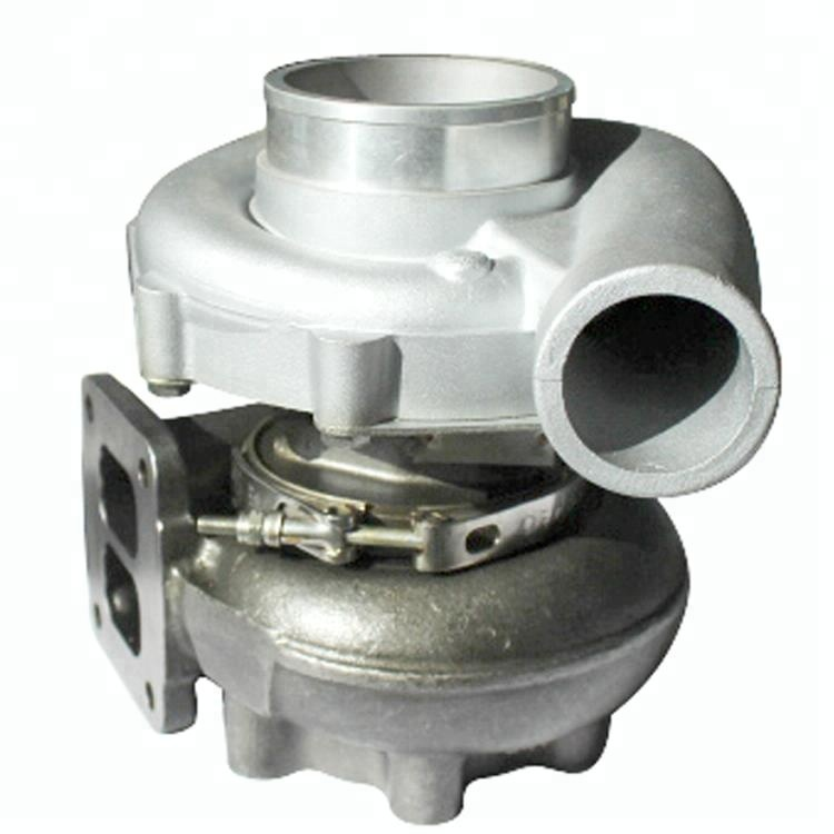 13 HX50 318081 3537639 1340173 diesel engine turbocharger for Scania truck 112 113 DSC11-21 DSC11-22 DSI <strong>11</strong>