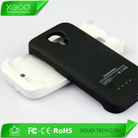 portable charger battery case for samsung s4 mini