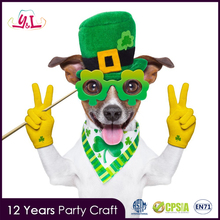 Party Decoration Party Decoration Wholesale Irish Gifts Photo Booth Props For St Patricks Day