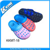 Various design EVA Garden Children Clogs Slippers Shoes mould