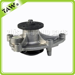 Water pump Original OEM 1201.H8 for PEUGOET