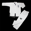 new ultra light itf taekwondo uniform