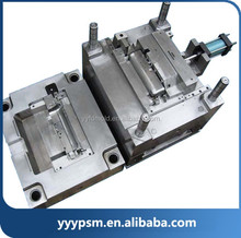 High quality plastic injection moulded parts / plastic injection molding product