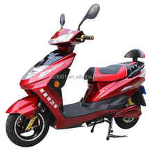 2016 new style strong adult electric motorcycle with optional 800w/1000w motor for sale