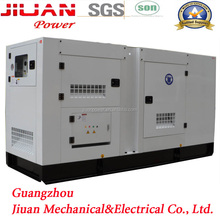 400kva Diesel Generating Set/generator set commins engines mtaa11-g3 generator 350 kva manufacturers