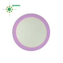 Silicone Suction Pad/Anti Slip Sheet