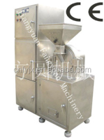 Chinese herbal medicine grinder WF Series Universal Milling machine