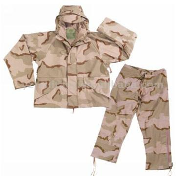 New Style Good Quality Military M65 Jacket & Parkas