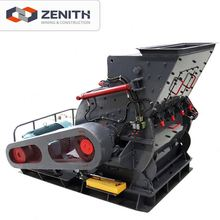 impact hammer stone crusher, industrial hammer mill