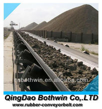 Oil Resistant Conveyor Belt, Conveyor Belts with Mor grade