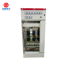 Best price main switchboard ggd electrical prices
