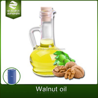 walnut oil vegetable cooking oil