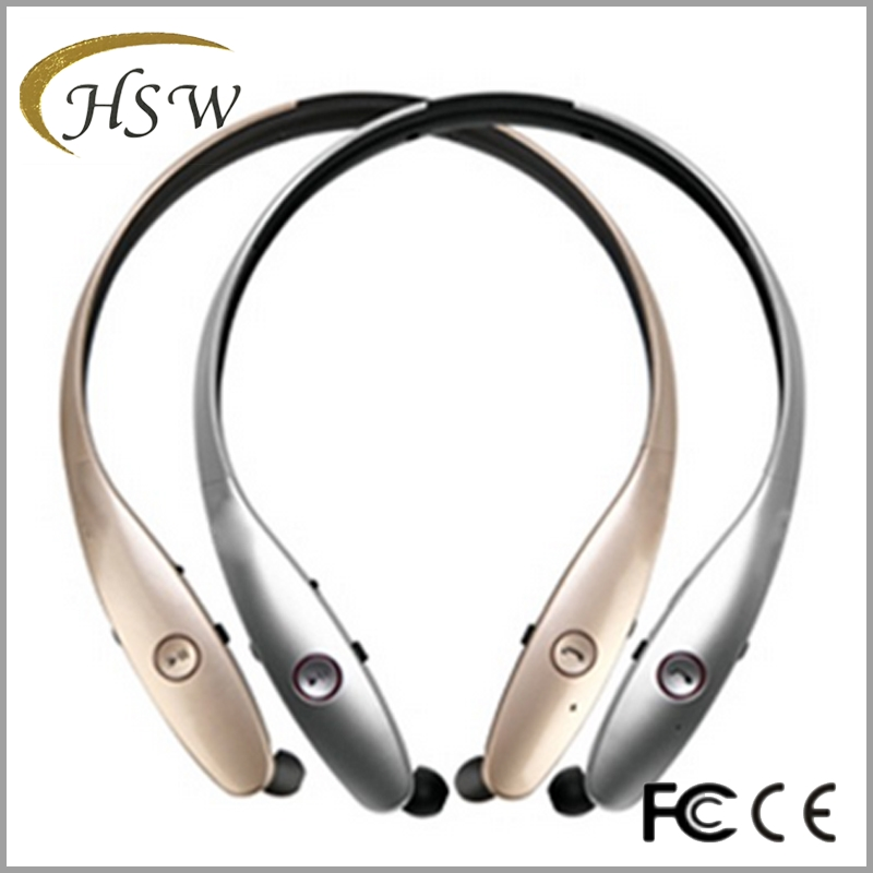 High Quality Bluetooth for LG hbs Hbs 900 wireless bluetooth headset