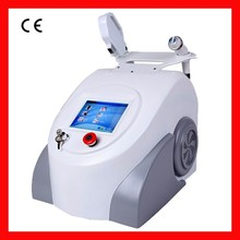 TB-417 Personal Care ELOS Maquinas Faciales / ipl RF Pigmentation Treatment Machine ,Germany IPL Hair Removal Equipment