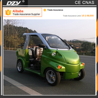 electric rechargeable convertible electric cars in automobiles
