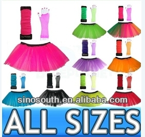 adults sexy women tutu skirt costume