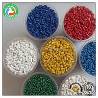 Alibaba china latest pvc granules for oil hose