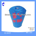 Hottest!! non-woven Laundry hamper/bag