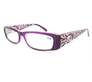 0a4b8df95be Laser Reading Glasses