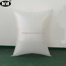 PP Polypropylene Woven Container dunnage air bag