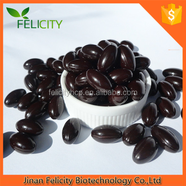 OEM / ODM Chinese herbal loss weight product diet pill wholesale