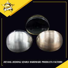 Best Quality Furniture Parts Glass Shower Door Stop