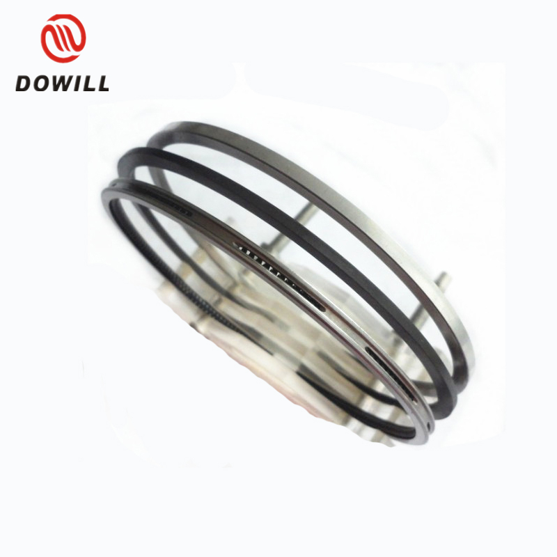 2018 hot <strong>sale</strong>, 100mm piston ring, 4181A026 piston ring kit